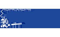 ETS – Ejby Tømrer & Snedkerforretning Logo